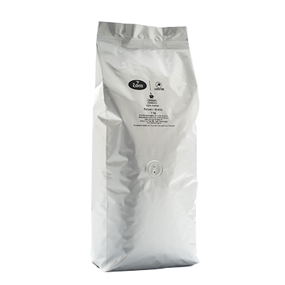 Cafe en grains EDEN Crema 1KG