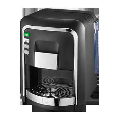 Machine à café capsules Capsy