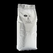 Cafe en grains EDEN Crema 1KG
