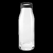 Carafe à eau, 1 litre Eden Springs