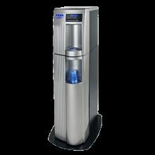 Fontaine à eau filtrante Pearl Max