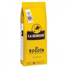 Café en Grain La Semeuse Bogota 1 KG Eden Springs