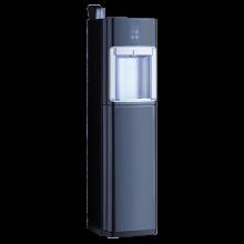 Fontaine à eau filtrante Unlimited Touch