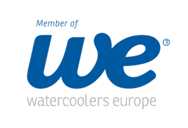 logo Watercoolers Europe