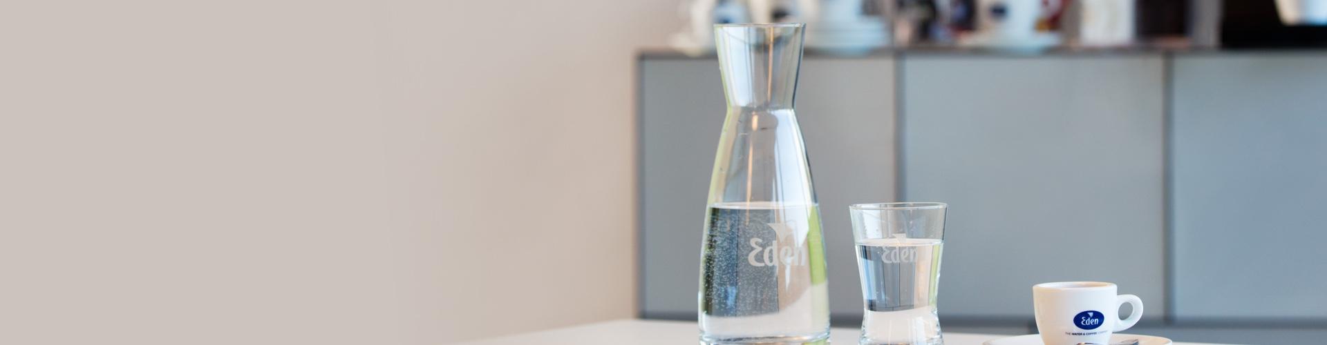 Consommables pour fontaines à eau