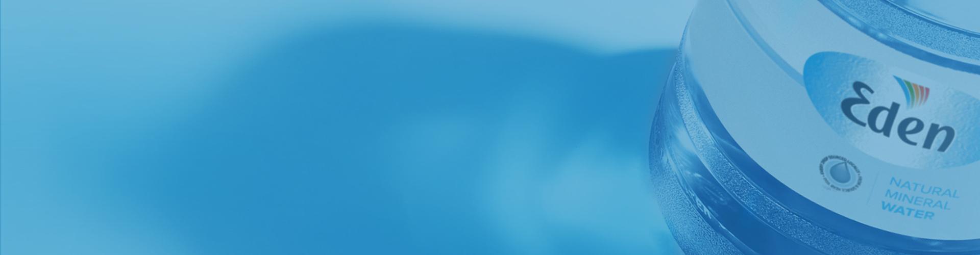 fontaine-a-eau-entreprises-eden